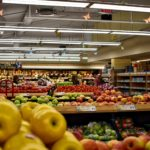 3 Ways to Budget for Grocery Expenses