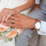 Considering a Prenup? Here's What You Need to Know