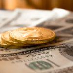 Remittances and overregulation