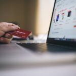 How to Register Your eCommerce Business