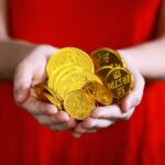 19 Tips About Old Gold Coins You Can't Afford To Miss